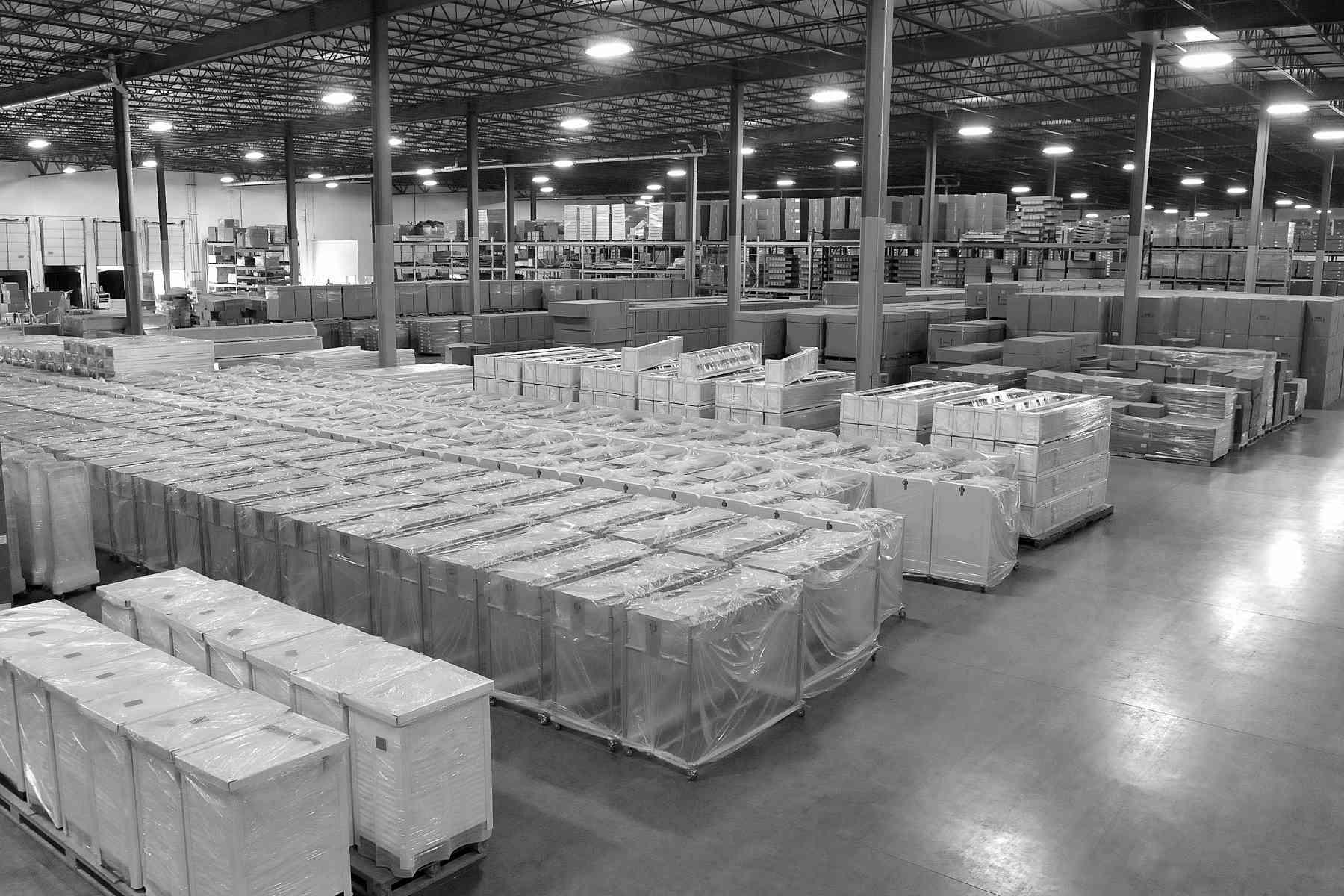 https://mw-sf.com/wp-content/uploads/2019/11/inventory-management-02.jpg