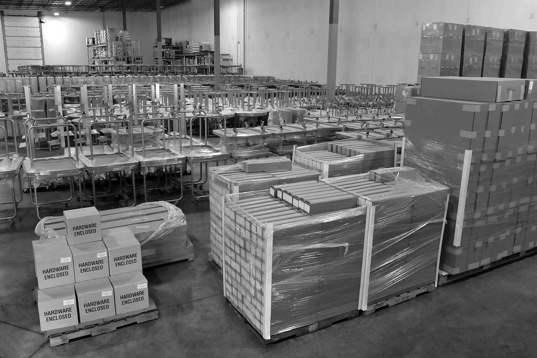 https://mw-sf.com/wp-content/uploads/2019/11/inventory-management-04.jpg