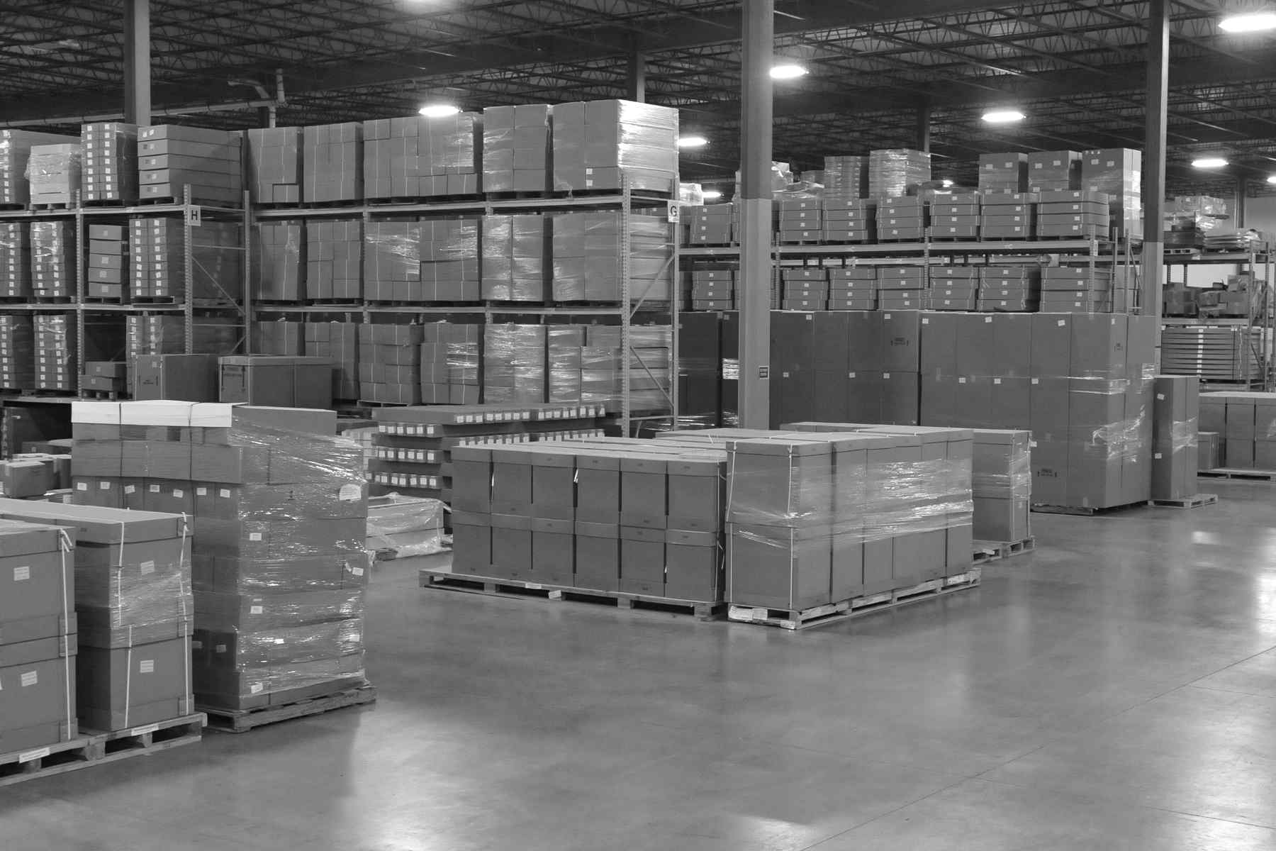 https://mw-sf.com/wp-content/uploads/2019/11/inventory-management-06.jpg