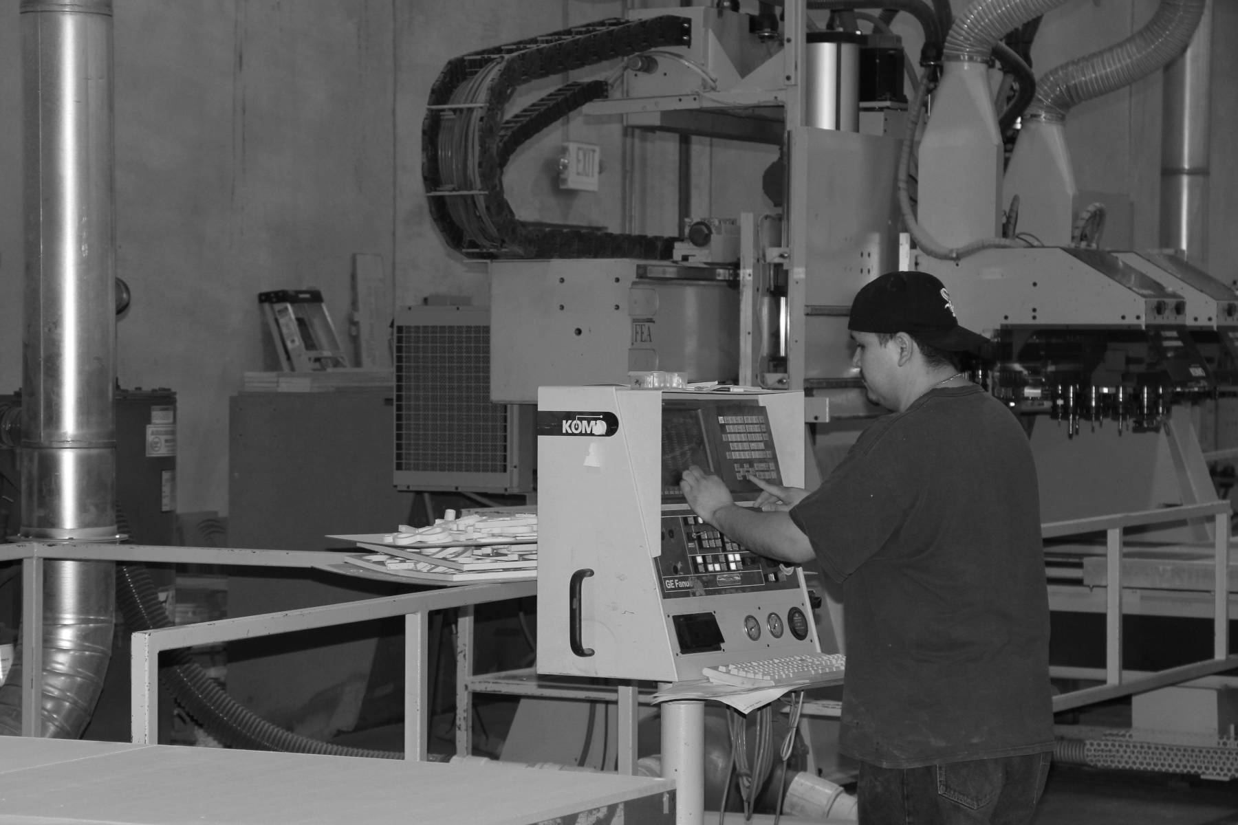 https://mw-sf.com/wp-content/uploads/2019/11/wood-manufacturing-01.jpg