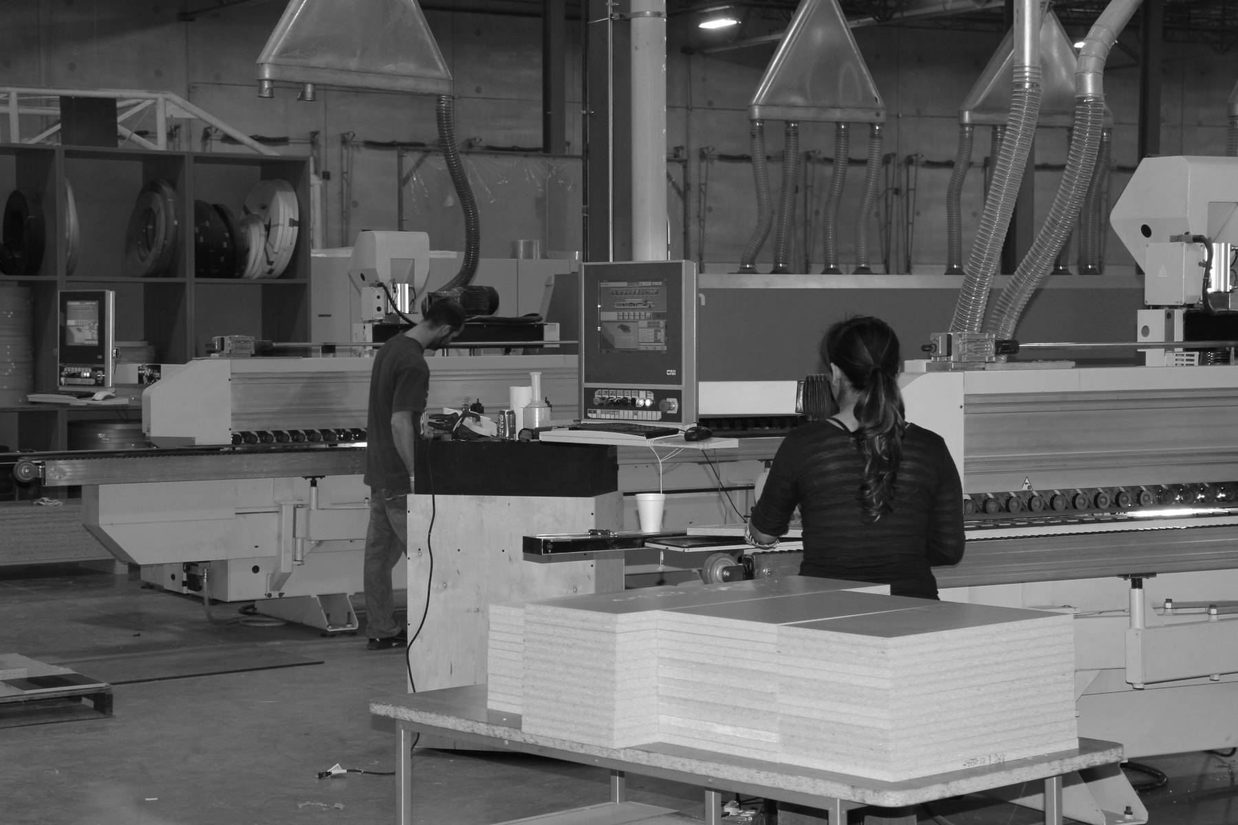 https://mw-sf.com/wp-content/uploads/2019/11/wood-manufacturing-02.jpg
