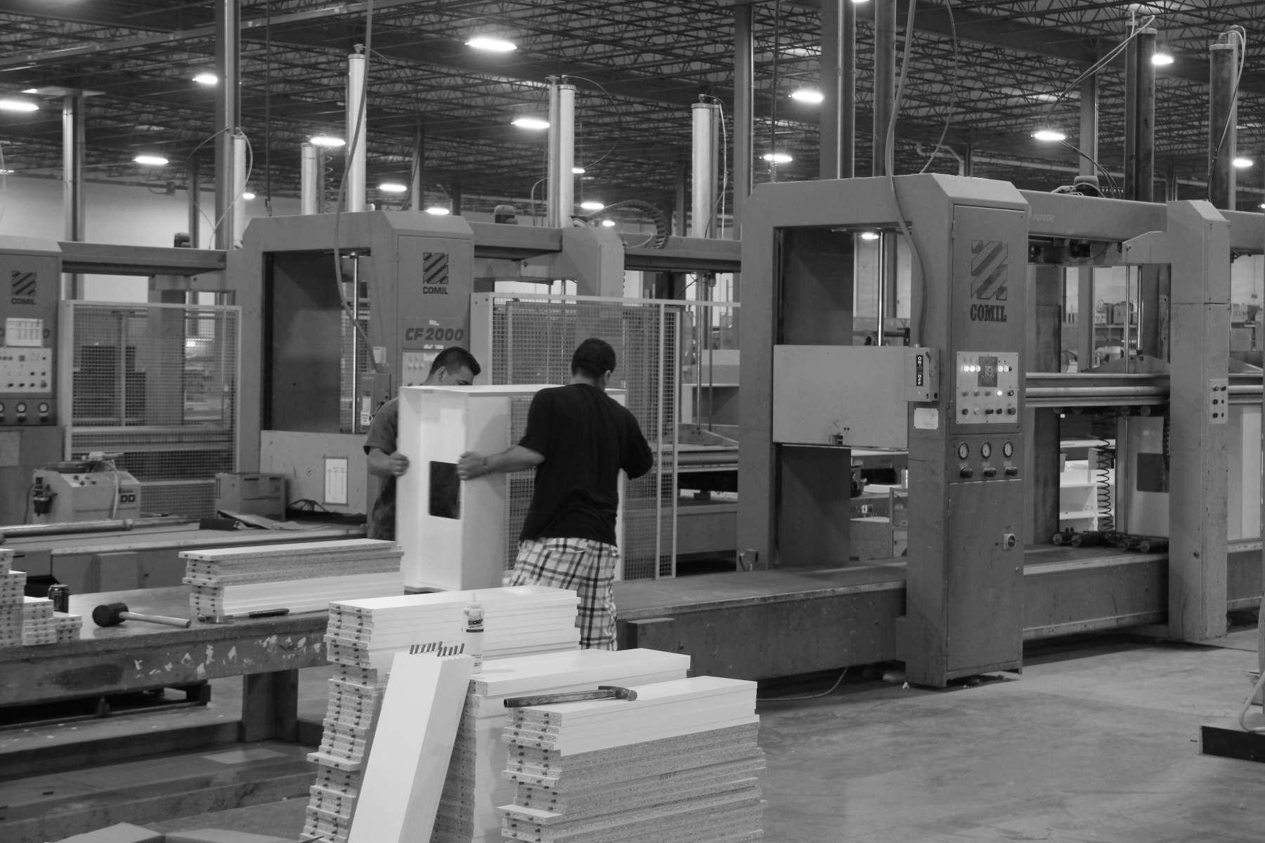 https://mw-sf.com/wp-content/uploads/2019/11/wood-manufacturing-03.jpg