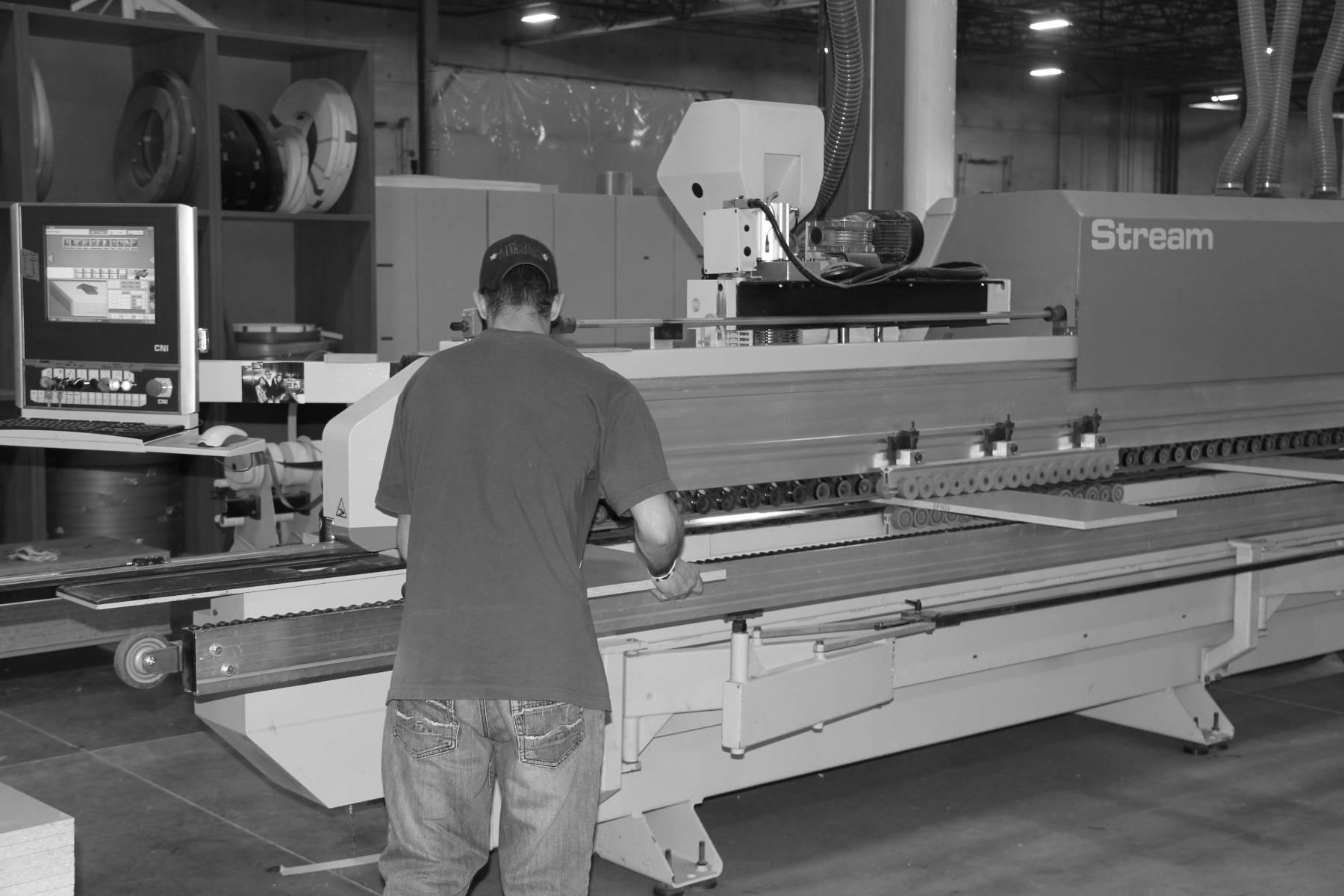 https://mw-sf.com/wp-content/uploads/2019/11/wood-manufacturing-05.jpg