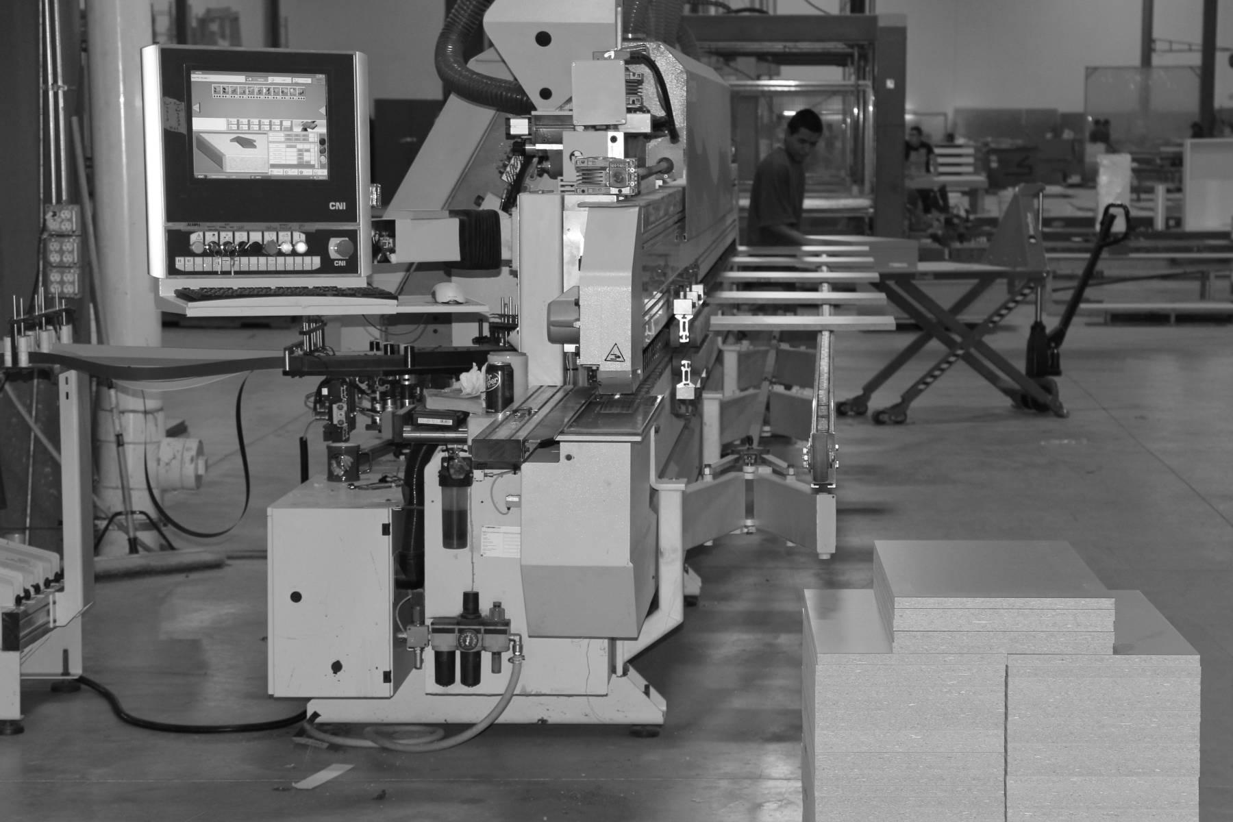 https://mw-sf.com/wp-content/uploads/2019/11/wood-manufacturing-06.jpg