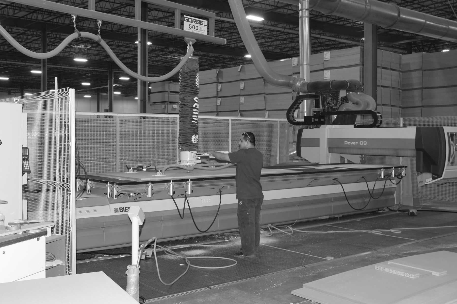 https://mw-sf.com/wp-content/uploads/2019/11/wood-manufacturing-09.jpg